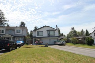 Photo 2: 20368 115 Avenue in Maple Ridge: Southwest Maple Ridge House for sale : MLS®# R2174452