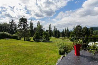 "Photo 18: 34 3800 GOLF COURSE Drive in Abbotsford: Abbotsford East House for sale in ""GOLF COURSE DRIVE"" : MLS®# R2176267"