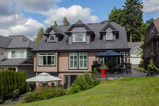 "Photo 19: 34 3800 GOLF COURSE Drive in Abbotsford: Abbotsford East House for sale in ""GOLF COURSE DRIVE"" : MLS®# R2176267"
