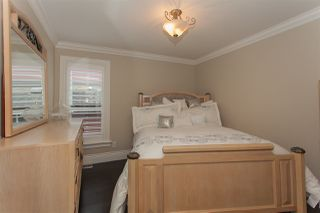 "Photo 14: 34 3800 GOLF COURSE Drive in Abbotsford: Abbotsford East House for sale in ""GOLF COURSE DRIVE"" : MLS®# R2176267"
