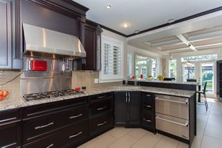"Photo 5: 34 3800 GOLF COURSE Drive in Abbotsford: Abbotsford East House for sale in ""GOLF COURSE DRIVE"" : MLS®# R2176267"