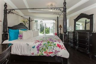"Photo 7: 34 3800 GOLF COURSE Drive in Abbotsford: Abbotsford East House for sale in ""GOLF COURSE DRIVE"" : MLS®# R2176267"