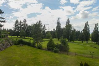 "Photo 20: 34 3800 GOLF COURSE Drive in Abbotsford: Abbotsford East House for sale in ""GOLF COURSE DRIVE"" : MLS®# R2176267"