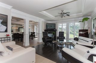 "Photo 3: 34 3800 GOLF COURSE Drive in Abbotsford: Abbotsford East House for sale in ""GOLF COURSE DRIVE"" : MLS®# R2176267"