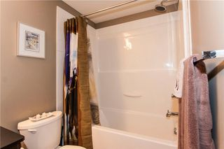 Photo 16: 4111 155 SKYVIEW RANCH Way NE in Calgary: Skyview Ranch Condo for sale : MLS®# C4123230