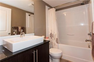 Photo 12: 4111 155 SKYVIEW RANCH Way NE in Calgary: Skyview Ranch Condo for sale : MLS®# C4123230