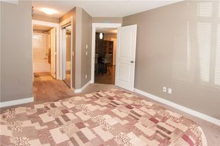 Photo 11: 4111 155 SKYVIEW RANCH Way NE in Calgary: Skyview Ranch Condo for sale : MLS®# C4123230