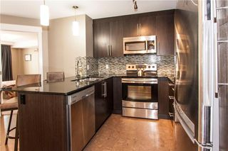 Photo 3: 4111 155 SKYVIEW RANCH Way NE in Calgary: Skyview Ranch Condo for sale : MLS®# C4123230