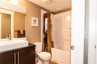Photo 15: 4111 155 SKYVIEW RANCH Way NE in Calgary: Skyview Ranch Condo for sale : MLS®# C4123230