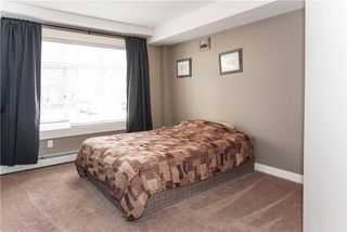 Photo 10: 4111 155 SKYVIEW RANCH Way NE in Calgary: Skyview Ranch Condo for sale : MLS®# C4123230