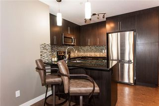Photo 6: 4111 155 SKYVIEW RANCH Way NE in Calgary: Skyview Ranch Condo for sale : MLS®# C4123230