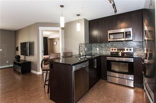 Photo 2: 4111 155 SKYVIEW RANCH Way NE in Calgary: Skyview Ranch Condo for sale : MLS®# C4123230