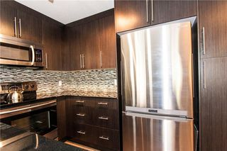 Photo 4: 4111 155 SKYVIEW RANCH Way NE in Calgary: Skyview Ranch Condo for sale : MLS®# C4123230