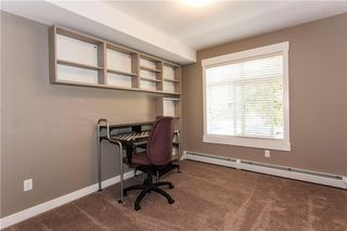 Photo 14: 4111 155 SKYVIEW RANCH Way NE in Calgary: Skyview Ranch Condo for sale : MLS®# C4123230