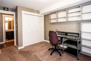 Photo 13: 4111 155 SKYVIEW RANCH Way NE in Calgary: Skyview Ranch Condo for sale : MLS®# C4123230