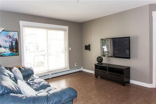 Photo 9: 4111 155 SKYVIEW RANCH Way NE in Calgary: Skyview Ranch Condo for sale : MLS®# C4123230