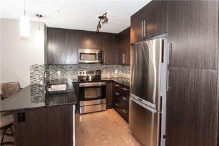 Photo 5: 4111 155 SKYVIEW RANCH Way NE in Calgary: Skyview Ranch Condo for sale : MLS®# C4123230