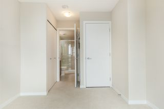 "Photo 14: 1505 9888 CAMERON Street in Burnaby: Sullivan Heights Condo for sale in ""SILHOUETTE"" (Burnaby North)  : MLS®# R2179408"