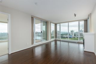 "Photo 4: 1505 9888 CAMERON Street in Burnaby: Sullivan Heights Condo for sale in ""SILHOUETTE"" (Burnaby North)  : MLS®# R2179408"