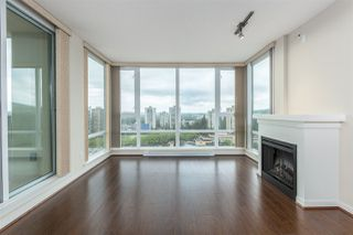"Photo 3: 1505 9888 CAMERON Street in Burnaby: Sullivan Heights Condo for sale in ""SILHOUETTE"" (Burnaby North)  : MLS®# R2179408"