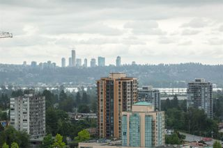 "Photo 18: 1505 9888 CAMERON Street in Burnaby: Sullivan Heights Condo for sale in ""SILHOUETTE"" (Burnaby North)  : MLS®# R2179408"