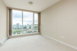 "Photo 13: 1505 9888 CAMERON Street in Burnaby: Sullivan Heights Condo for sale in ""SILHOUETTE"" (Burnaby North)  : MLS®# R2179408"