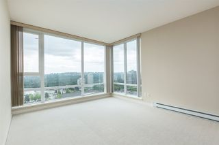 "Photo 9: 1505 9888 CAMERON Street in Burnaby: Sullivan Heights Condo for sale in ""SILHOUETTE"" (Burnaby North)  : MLS®# R2179408"