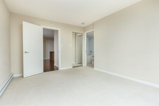 "Photo 10: 1505 9888 CAMERON Street in Burnaby: Sullivan Heights Condo for sale in ""SILHOUETTE"" (Burnaby North)  : MLS®# R2179408"