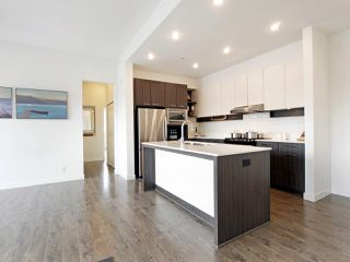 """Photo 3: 401 555 FOSTER Avenue in Coquitlam: Coquitlam West Condo for sale in """"The FOSTER by Mosaic"""" : MLS®# R2179948"""