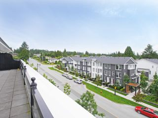 """Photo 17: 401 555 FOSTER Avenue in Coquitlam: Coquitlam West Condo for sale in """"The FOSTER by Mosaic"""" : MLS®# R2179948"""