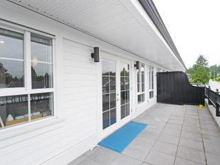 """Photo 18: 401 555 FOSTER Avenue in Coquitlam: Coquitlam West Condo for sale in """"The FOSTER by Mosaic"""" : MLS®# R2179948"""