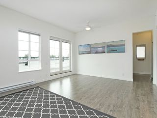 """Photo 2: 401 555 FOSTER Avenue in Coquitlam: Coquitlam West Condo for sale in """"The FOSTER by Mosaic"""" : MLS®# R2179948"""