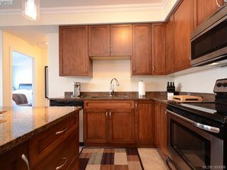 Photo 11: 205 9751 Fourth St in SIDNEY: Si Sidney South-East Condo Apartment for sale (Sidney)  : MLS®# 763525