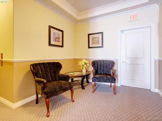 Photo 17: 205 9751 Fourth St in SIDNEY: Si Sidney South-East Condo Apartment for sale (Sidney)  : MLS®# 763525