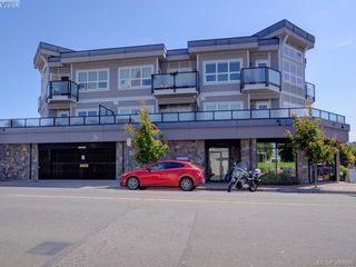 Photo 19: 205 9751 Fourth St in SIDNEY: Si Sidney South-East Condo Apartment for sale (Sidney)  : MLS®# 763525