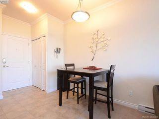 Photo 10: 205 9751 Fourth St in SIDNEY: Si Sidney South-East Condo Apartment for sale (Sidney)  : MLS®# 763525