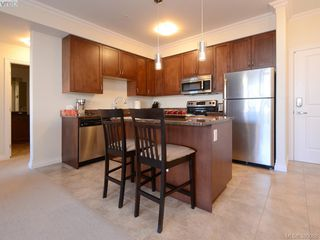 Photo 8: 205 9751 Fourth St in SIDNEY: Si Sidney South-East Condo for sale (Sidney)  : MLS®# 763525