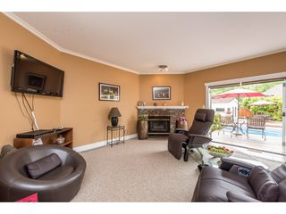 "Photo 9: 8265 148B Street in Surrey: Bear Creek Green Timbers House for sale in ""Shaughnessy Estates"" : MLS®# R2183721"