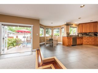 "Photo 10: 8265 148B Street in Surrey: Bear Creek Green Timbers House for sale in ""Shaughnessy Estates"" : MLS®# R2183721"