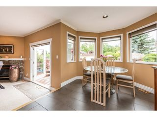 "Photo 8: 8265 148B Street in Surrey: Bear Creek Green Timbers House for sale in ""Shaughnessy Estates"" : MLS®# R2183721"