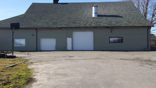 Photo 3: 5905 64 Street in Ladner: Land Commercial for sale : MLS®# C8003919