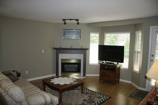 Photo 5: 87-1973 Winfield Drive in Abbotsford: Abbotsford East Townhouse for sale : MLS®# R2194369