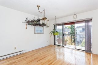 "Photo 9: 503 2120 W 2ND Avenue in Vancouver: Kitsilano Condo for sale in ""ARBUTUS PLACE"" (Vancouver West)  : MLS®# R2201527"