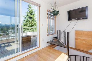 "Photo 6: 503 2120 W 2ND Avenue in Vancouver: Kitsilano Condo for sale in ""ARBUTUS PLACE"" (Vancouver West)  : MLS®# R2201527"