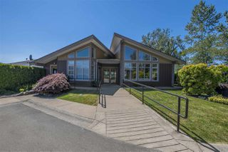 Photo 15: 59 7600 CHILLIWACK RIVER ROAD in Sardis: Sardis East Vedder Rd House for sale : MLS®# R2183349