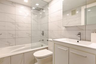 Photo 17: 503 933 SEYMOUR Street in Vancouver: Downtown VW Condo for sale (Vancouver West)  : MLS®# R2208151