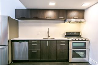 Photo 10: 503 933 SEYMOUR Street in Vancouver: Downtown VW Condo for sale (Vancouver West)  : MLS®# R2208151