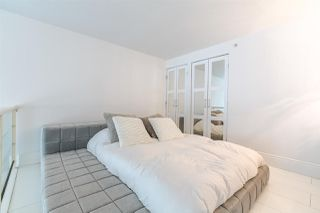 Photo 14: 503 933 SEYMOUR Street in Vancouver: Downtown VW Condo for sale (Vancouver West)  : MLS®# R2208151