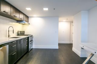 Photo 11: 503 933 SEYMOUR Street in Vancouver: Downtown VW Condo for sale (Vancouver West)  : MLS®# R2208151
