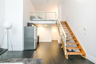 Photo 6: 503 933 SEYMOUR Street in Vancouver: Downtown VW Condo for sale (Vancouver West)  : MLS®# R2208151